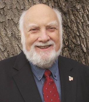 Dick Calandrella