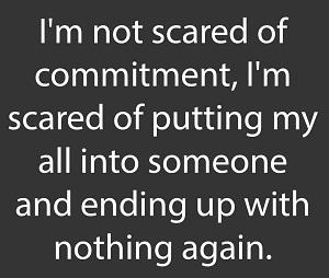 Nothing Again